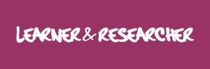 Learner & Researcher